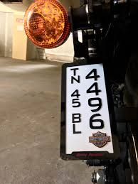 Car Plate Design Orbiz Number Plates We Are Manufacturing Car And Bikes
