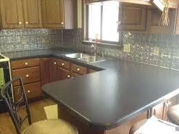 cost for granite countertops per square foot average square foot cost of granite countertops average kitchen