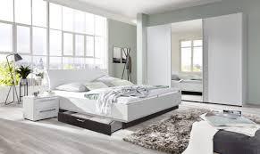 Schlafzimmer Komplett Nolte Nolte Schlafzimmer Zubehor