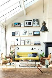 best 25 decorating tall walls ideas on tall ceiling the 7 most potent stylist skills high ceiling wall