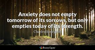 Charles Spurgeon Quotes BrainyQuote Amazing Spurgeon Quotes