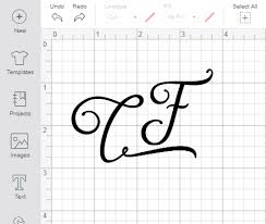 Download 58,055 swash free vectors. How To Use Fonts In Cricut Design Space Creative Fabrica