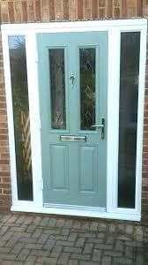 half glass front door glass you do half glass front door great house front doors half half glass front door