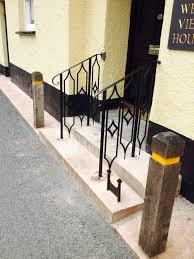 external handrails for steps uk. external handrails for steps uk