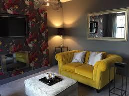 heather craig interior designer