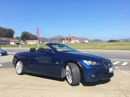 Coupe Series 2011 bmw 328i convertible : Rear-facing infant car seat for a 335 convertible? - Bimmerfest ...