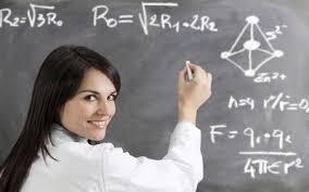 guru les Matematika ke rumah, Guru Les Privat Matematika, Guru Matematika ke Rumah, guru privat ke rumah, LES PRIVAT MATEMATIKA, Les Privat Matematika ke rumah