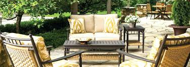 Lloyd Flanders Wicker Furniture Low Country Collection Outdoor Reviews