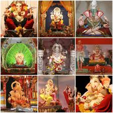 hd wallpapers home decorating ideas for ganesh chaturthi high