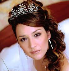 wedding makeup and hairstyle wedding hair stylist mens hairstyles