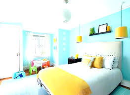 childrens bedroom lighting. Childrens Bedroom Lighting Ideas Kids  Simple . L
