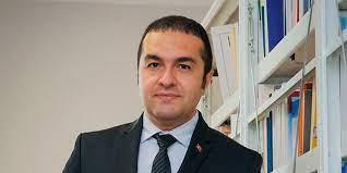TRT Yönetim Kurulu Başkanı Ahmet Albayrak kimdir? Nereli? Kaç yaşında?