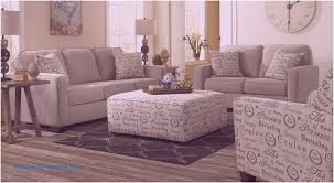 78 unique sofa loveseat sets under 300