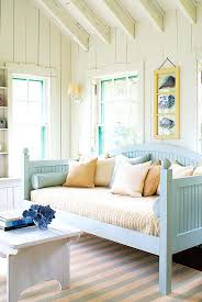 cottage furniture ideas. Bedroom:Bedroom Decorating Ideas With White Furniture Cottage Home Small Master Images Beach House Pinterest