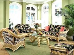 sunroom furniture set. Perfect Sunroom Sunroom Furniture Sets Remarkable Spice Islands Wicker And Rattan  Island Astonishing Prepossessing Indoor In Concept Set  Intended Abridgemecom