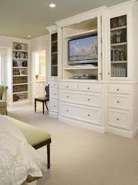 Desk In Bedroom Image Result For Built In Desk In Bedroom Desk Bedroom Set  . Desk In Bedroom ...