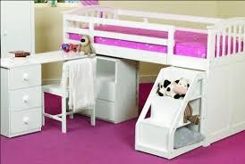 girls furniture bedroom. bedroom furniture for girls n