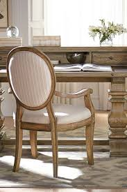 avondale round dining table macys coffee havertys formal room sets