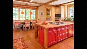 Diy Kitchen Cabinet Refacing Refacing Kitchen Cabinets Diy Kitchen Cabinet Refacing Before And