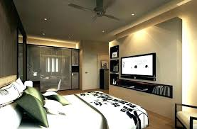 bedroom mount mounting ideas wall mounted in for small master coruing tv hide wires m mounting ideas