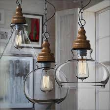 cheap industrial lighting. kitchen industrial style lighting hanging light fixtures for cheap