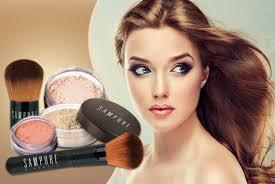 mineral makeup brands uk sure minerals