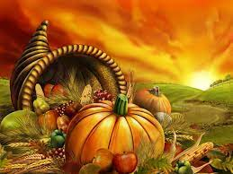 50+] Free Thanksgiving Wallpapers and ...