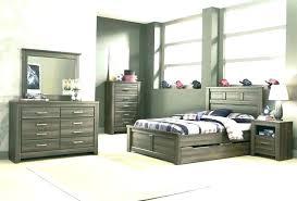 girls bedroom furniture ikea. Bedroom Furniture From Ikea Bed Room Sets Kid Set Kids Baby Girls