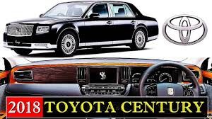 2018 toyota century.  century 2018 toyota century  exterior  interior cars in tokyo motor show 2017 and toyota century l