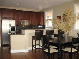 Dining Room Layout Definition Of Dining Room Layout Decor