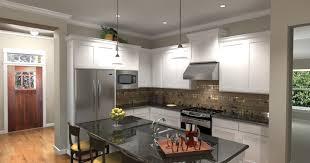 kitchen 3d rendering. amazing kitchen rendering 82 regarding interior decorating home with 3d