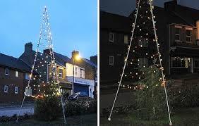 Worst Christmas Tree Decorations  Christmas DecoreWorst Christmas Tree