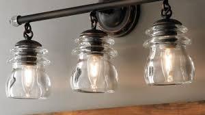 industrial bathroom vanity lighting. Industrial Bathroom Vanity Lighting 20 Best Retro Style Bath Lights Schoolhouse Restoration I