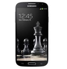 Samsung GT-I9506 Galaxy S4 Price ...