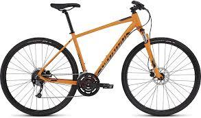 Specialized Crosstrail Bike Size Chart 2016 Specialized Crosstrail Sport Disc Specialized Concept
