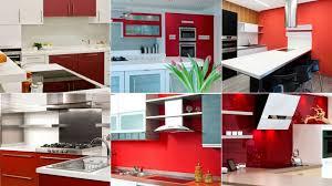 Cocina Comedor Con Muebles De Algarrobo  Cocinas  PinterestDecorar Muebles De Cocina