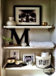 modern bathroom decorating ideas. Top Modern Bathroom Decor Amusing Design Ideas With Decorating