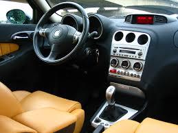 alfa romeo 156 interior. Brilliant Alfa FileAlfa Romeo 156 2nd Series Interior 2jpg Inside Alfa Interior C