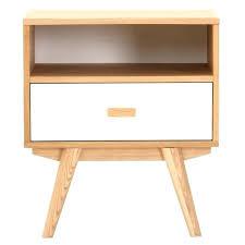 dark wood bedside table medium size of bedroom dark brown wood bedside tables wooden white table