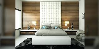 bedroom furniture names in english. Bed Room Furniture Modern Bedroom Names In English .