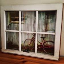 Wooden Window Frame Crafts Windows Old Wood Windows Craft Ideas Designs Old Window Frames