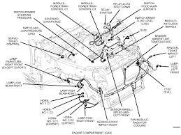 similiar pt cruiser fan control module keywords pt cruiser engine control module wiring harness in addition pt cruiser
