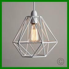 diy ceiling lighting. Astonishing Modern Ceiling Light Shades U Hbm For Diy Mid Century Hanging Lamp Ideas And Trends Lighting T