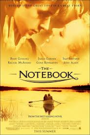 out about notebook