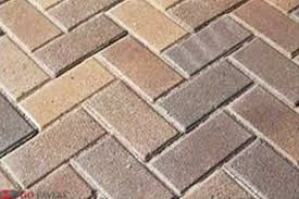 Herringbone Pattern Pavers Magnificent 48 Pavers Patterns Design View Top Pavers Patterns