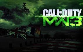 cool wallpapers 1920x1200. Brilliant 1920x1200 Call Of Duty MW3 Cool In Cool Wallpapers 1920x1200 W