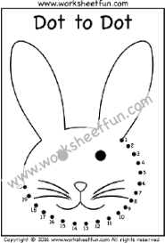 Numbers 1 – 10   FREE Printable Worksheets – Worksheetfun further  further Free Printable Dot to Dot Pages   All Kids  work besides Counting to Five Worksheets further Preschool Dot to Dots Worksheets   Free Printables   Education also Numbers 1 – 20   FREE Printable Worksheets – Worksheetfun in addition Dot to Dot – Turtle – Numbers 1 10 – One Worksheet   Математика as well  together with Best 25  Counting caterpillar ideas on Pinterest   Preschool further Count and Match – Two Worksheets   FREE Printable Worksheets furthermore Dot to Dot – Car – Numbers 1 20 – One Worksheet   Dot to Dot. on dot to car numbers one worksheet do a number worksheets for preschool
