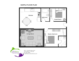Kitchen Floor Plans Designs New Small Bathroom Floor Plans With Tub And Shower 1920x1440