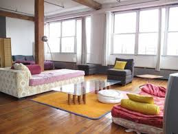 1 Bedroom Apartments Nyc Average For One Apartment In