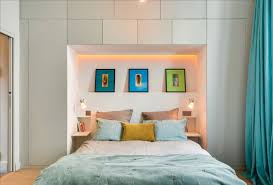 Teen Bedroom Designs Cool Inspiration Design